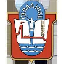 Svilajnac-grb-bivsi-2002