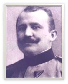 Војвода Вук