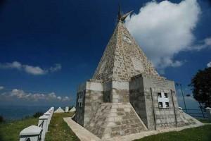gucevo-spomenik