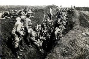 srpska-vojska-solunski-front