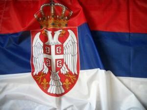 zastava-srbije-srp